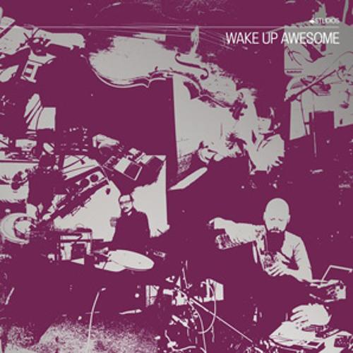 c. spencer yeh/okkyung lee/lasse marhaug - wake up awesome (album preview)