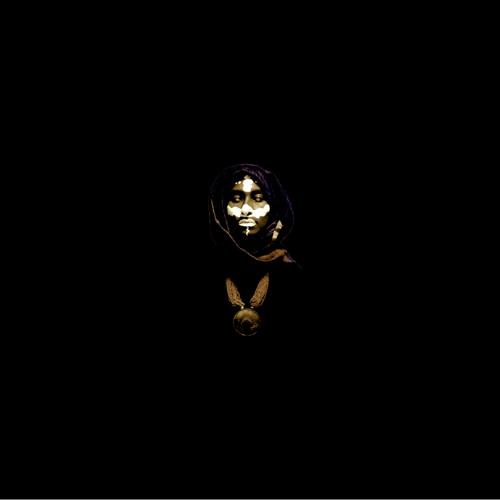Jitwam - Keepyourbusinesstoyourself