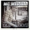 Download Old Skool (Hip-Hop) Mp3