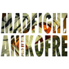 Madfight - An Kofré (Prod. by Tota) Nov 2013 mp3