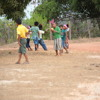 Chiuchiu Dança