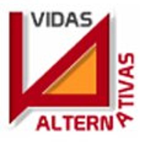Academia Cidadã apresenta semana de actividades 12-16Nov | Entrevista no Vidas Alternativas (rádio)