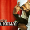 R.Kelly - Bump and Grind remix