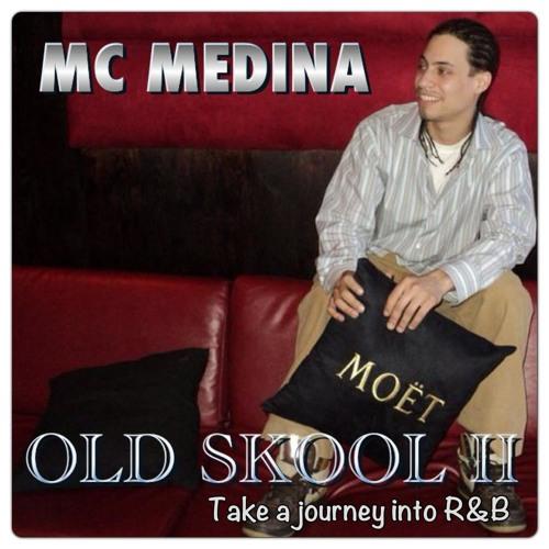 Old Skool II (R&B)