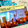 Glenn Morrison - Goodbye (Stadium Club Remix) - OUT SOON !!!!!!!