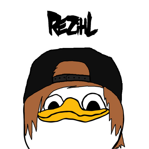 Razihel - Bad Boy (Rezihl Remiks)