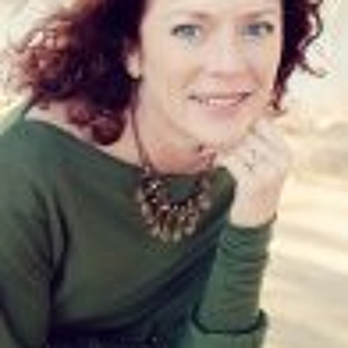 The Power of Hypnosis With Paige Wacker