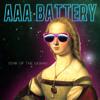 AAA Battery - Jenna