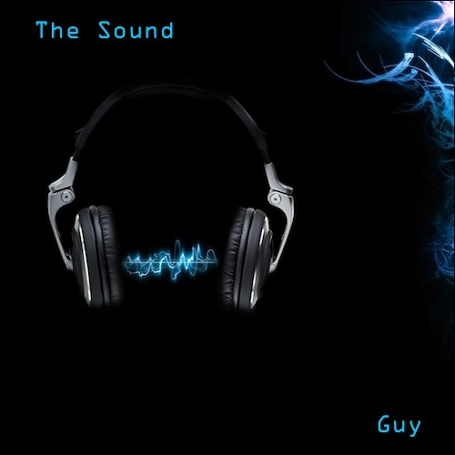 The Sound - Deep Progressive Mixset