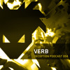 Download Verb - Deception Podcast #4 - Various Artists - 2013 - Free Download Mp3