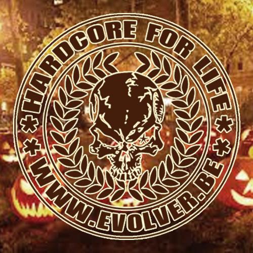 Hardcore Mix November 2013