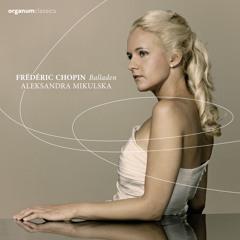 Chopin - Nocturne in E Flat Major op. 9 No. 2