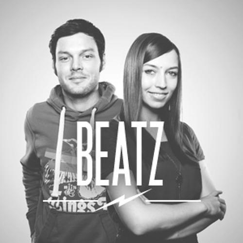 Renard @ Beatz (Guericke FM) 08.11.2013
