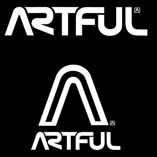 Artful's Fill Me In Bootleg Mix - full version