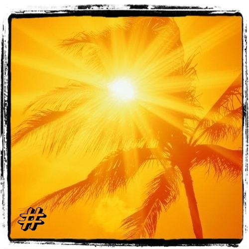 [DJ-SET] #root.access - Bye Bye Summer (2013)