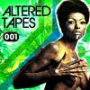 ATCQ - Award Tour (Altered Tapes Rework)