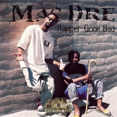 Mac Dre - Ive Been Down