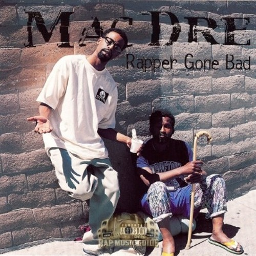 Mac Dre - Ive Been Down