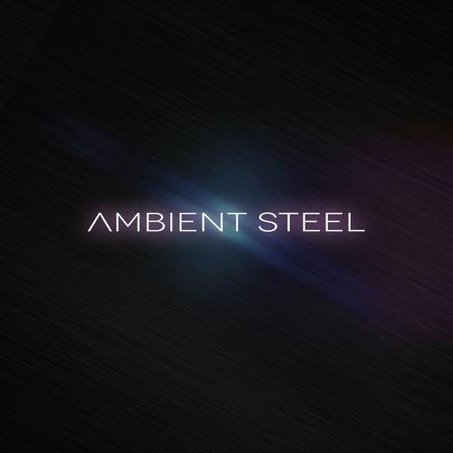 Inside Tracks: Ambient Steel