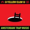 Yellow Claw - W.O.L.F