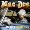 Mac Dre - Shakin' The Feds