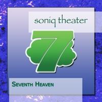 Soniq Theater - The Fountain