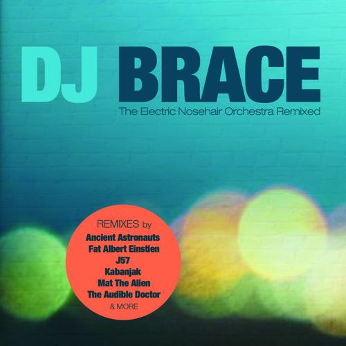 DJ Brace - NH24 (Mat The Alien Remix)