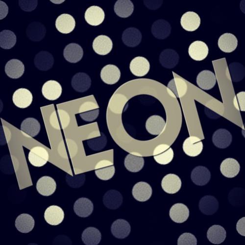 Neon - Minimal Love (Drum and Bass)
