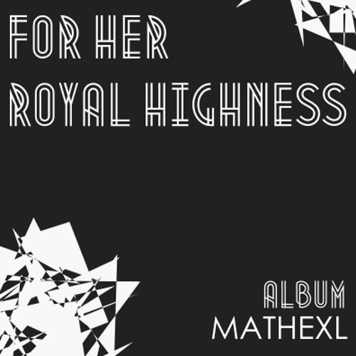 Euphoria (Original Mix)