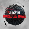 Juicy M vs. M.I.A. - Bring The Noize