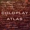 Coldplay - Atlas (Medz Remix)[Free Download --> Buy Link]