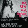 Mary Has A Little Lamb «On The Run Again»