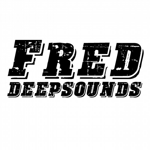 Podcast - 15.03.2013
