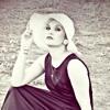 Mercy On Me(Christina Aguilera) Vocal Cover