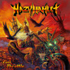 Hazy Hamlet - Odin's Ride