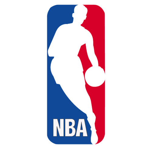 NBA Now - Derrick Rose kinesio tape (11/8/13)