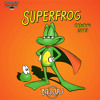 Nervo Superfrog -  (Selection Hip Hop - RnB Ottobre 2013)