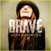 Brave- Sara Bereilles