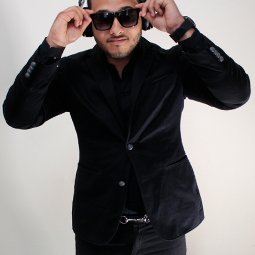 DJ MIKEY- EL MAYIMBE (ANTHONY SANTOS) BACHATARENGUE MIX