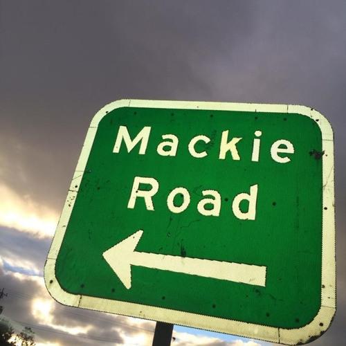 Mackie Road - Morris & Manni - (original mix) - FREE
