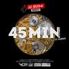 DJ SNYPA - 45 MIN FREESTYLE MIX VOL 3 -  2007 - 2010