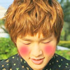 130209 Onew Bread Song [ Wonderful Day ]