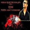 Indian Electro Khalifa - Night to Remember Ft. Rudra