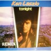 KEN LASZLO - Tonight (Da Edits Junkies Remix)