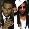 R Kelly My Story ft 2 Chainz (Evil G Remix)