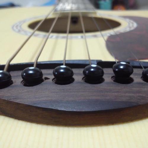8 Bit Harmony Korine