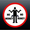 No Money No Honey ( Original ) Devith