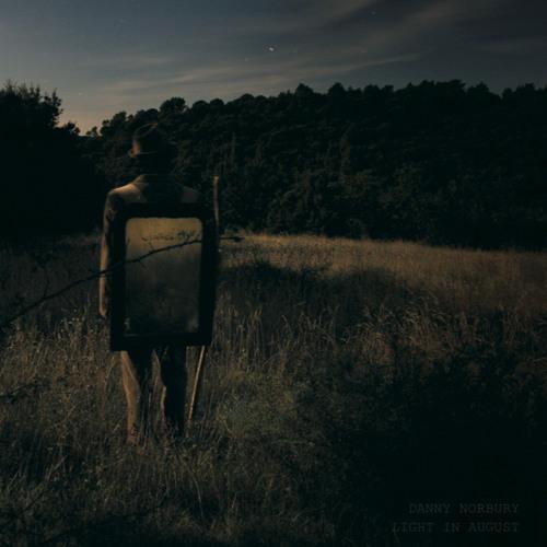 Danny Norbury - Goodnight