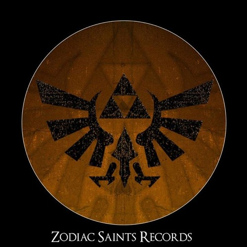 Zalieri - Cuatro Cuartos (Original Mix) // (Zodiac Saints Recs.)