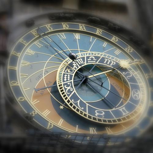 Psylopath - Verlauf Der Zeit (preview 60%)